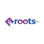 roots.es agencia de contenidos en barcelona