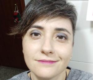 Monica Junca - direccion agencia de contenidos en barcelona