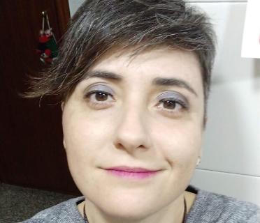 Mònica Juncà