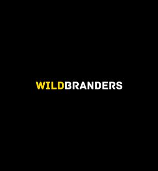 wildbranders